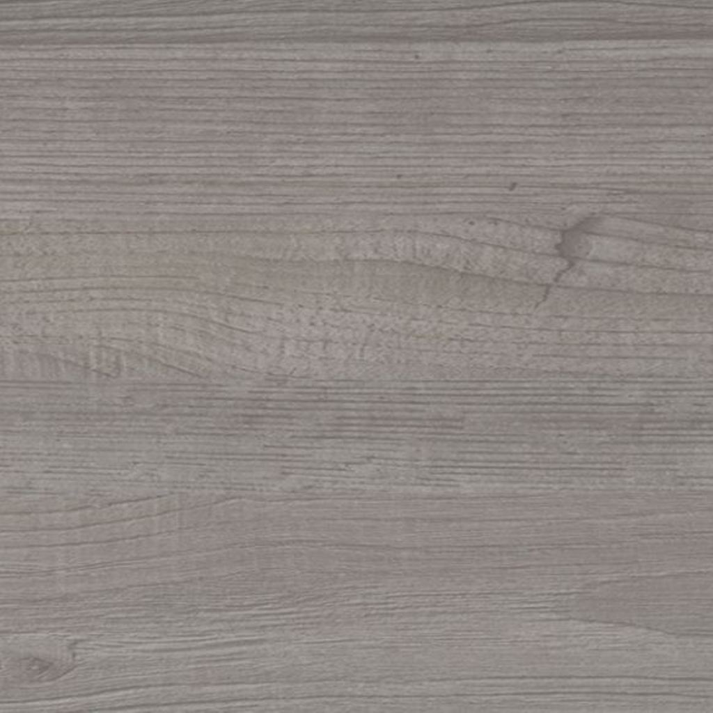 Wood Light Grey