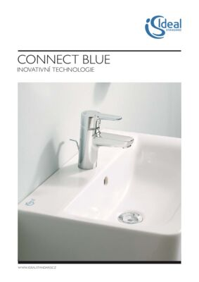 IS_ConnectBlue_Multiproduct_Bro_CZ_2012