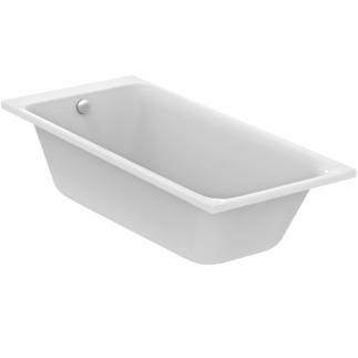 IS_TonicII_Multiproduct_Cuto_NN_E3974;E3975;bathtub180x80;RECT