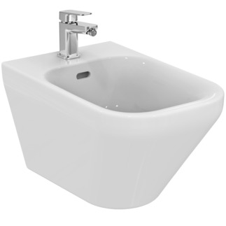 IS_TonicII_Multiproduct_Cuto_NN_K523601;A6336AA;wh-bidet