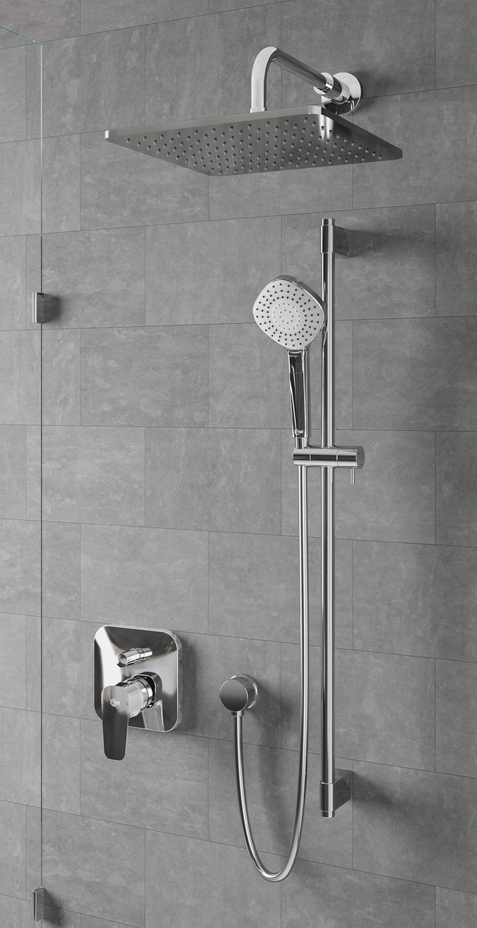 IS_Multisuite_CeraplanIII_AmbCU_NN_shower;A6115AA;B0025AA;B9444AA;B2238AA;B9448AA;CeraplanIII;Shower;super5
