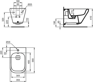 IS_TonicII_K5236_PrListDrw_NN_wh-bidet;of;1th