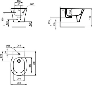 IS_Multisuite_Multiproduct_PrListDrw_NN_ConnectAir;E0266;ConceptAir;E0802;wh-bidet