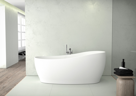 IS_Around_K8715V1_Amb_NN_180x80;mattwhite;freestanding;bathtub