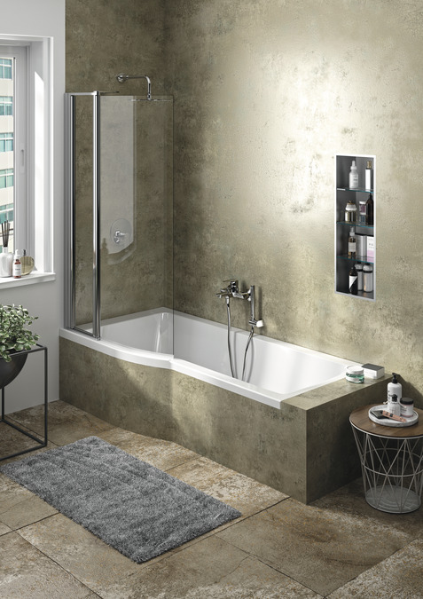 IS_ConnectAir_Multiproduct_Amb_NN_IS;ConnectAirBath3;BATH;E113501;E1137
