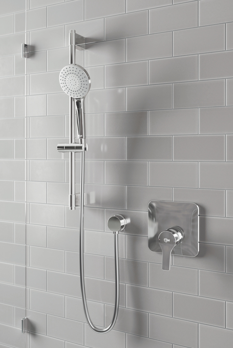 IS_Multisuite_CerafineD_AmbCU_NN_CerafineD;shower;A7190AA;B2234AA;B9448AA;CerafineModelD;Shower;super5