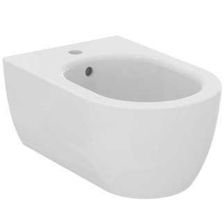 IS_BlendCurve_T375001_Cuto_NN_WH;BIDET;CURVE