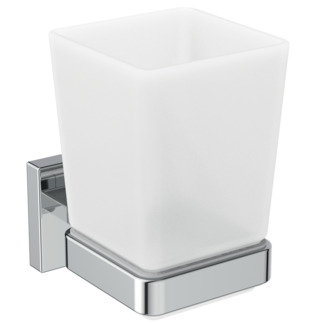 IS_IomSquare_E2204AA_Cuto_NN_toothbrush-holder
