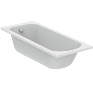 IS_Multisuite_Multiproduct_Cuto_NN_Simplicity;W004401;Ulysse;P004601;RECT;BATHTUB170x70